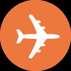 air-route